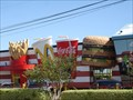 Image for Happy Meals - McDonalds - Dallas Texas