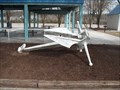 Image for Anchor @ Riverside Park, Loudon Tennessee