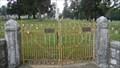 Image for Woodbine Cemetery - Harrisonburg, VA