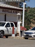Image for Budville Trading Post - Grants, New Mexico, USA.