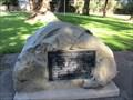 Image for Alameda Burial Mound - Alameda, CA