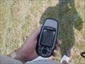 Image for N35 W80 - Wadesboro, NC