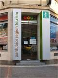 Image for Tourists Information Centre - Pardubice, Czech Republic