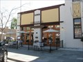Image for Firehouse Bistro and Books - Livermore, CA