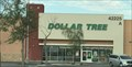 Image for Dollar Tree - Ave 42 - Indio, CA