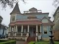 Image for Sara's Inn - Houston, TX