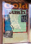 Image for Gold Rush - Fairview, British Columbia
