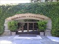 Image for Domaine Chandon - Yountville, CA