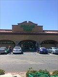 Image for Dollar Tree - Alicia Pkwy. - Mission Viejo, CA