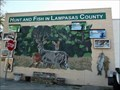 Image for Hunt & Fish in Lampasas County - Lampasas, TX