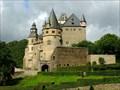 Image for Schloss Bürresheim - Rheinland-Pfalz / Germany