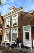 Image for Woonhuis (Oosterhaven 28) - Medemblik