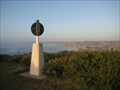 Image for Cooks Hill Trig Station - Newcastle NSW