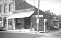 Image for Haines Brothers Store / Butcher Shop - Jacksonville, Oregon