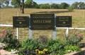Image for Adam-ondi-Ahman - near Jameson, MO