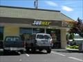 Image for Subway - Yulupa - Santa Rosa, CA