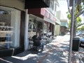 Image for Speederia Pizzeria - San Carlos, CA