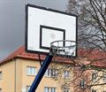 Image for Basketball Courts - Vratimov, Czech republic
