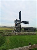 "Image for ""Hertogmolen"" - Moerkapelle - The Netherlands"