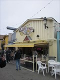 Image for Cafe Fina - Monterey, CA