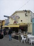 Image for Cafe Fina - Monterey, CA