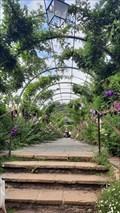 Image for RHS Garden Wisley Pergola - Wisley, Woking, Surrey, UK
