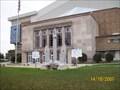 Image for Allen County War Memorial Coliseum - Fort Wayne, IN