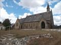Image for St. Patricks Catholic Church - Rockley, NSW