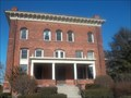 Image for Nazareth House - Rochester, NY