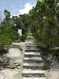 Image for Mini-Mountain in a Subdivision - Wimberly, TX