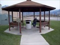 Image for Ogden-Weber Applied Technology College Gazebo