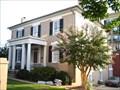 Image for Chase, Albon, House  -  Athens, GA
