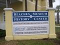 Image for Beaches Museum & History Center - Jacksonville Beach, FL