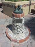 Image for Children of Avalon - Avalon, CA