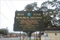 Image for U.S. Highways 27/301/441 Belleview, FL