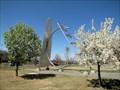 Image for Prairie Wings - Denver, CO