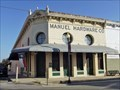 Image for First National Bank - Lampasas, TX
