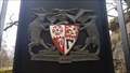 Image for Leicestershire Coat of Arms - Newtown Linford - Bradgate Park, Leicestershire
