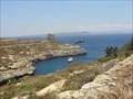 Image for Mgarr ix-Xini Bay - Ghajnsielem, Gozo, Malta