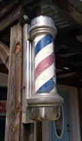 Image for Dave's Barber Shop - Kansas, Oklahoma