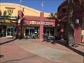 Image for BurgerIM - Santa Clara, CA