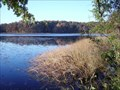 Image for Haven Hill State Natural Area - Highland, Michigan