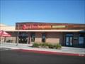 Image for Pet Food Express - San Jose, CA