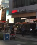 Image for ESPN LA - Los Angles, CA