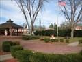 Image for Jailhouse Gazebo - Byron, GA