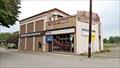 Image for Powerhouse Theatre - Vernon, BC