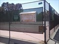 Image for Holbrook Palmer Park Tennis Courts - Atherton, CA