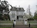Image for Captain William Parker Halliday House - Cairo, Illinois