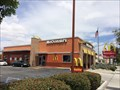 Image for McDonald's - Chapman Ave. - Fullerton, CA