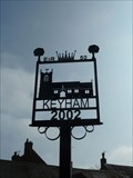 Image for Keyham, Leicestershire